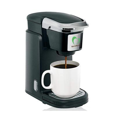 Macchina per capsule caffè americano